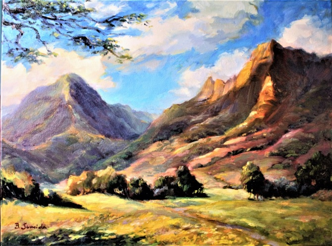 31-kualoa-ranch-18x24-2015