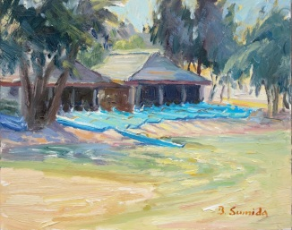 120-kailua-canoe-club-8-x-10-2016-panel