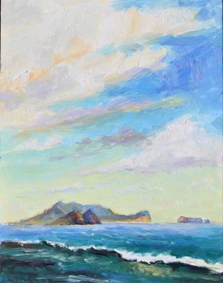 Kailua Sky